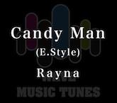 CandyMan -E.Style-