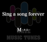 Sing a song forever