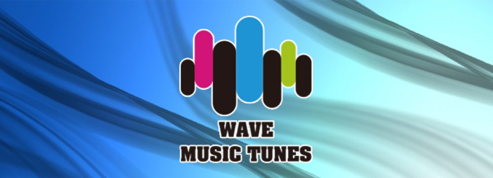 WAVE MUSIC TUNES